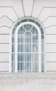 curtains_mca8izgox40-imani-clovis